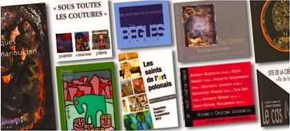publications CF.jpg