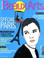 couv bx arts magazine.jpg