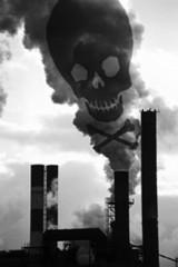 incinerateur.jpg