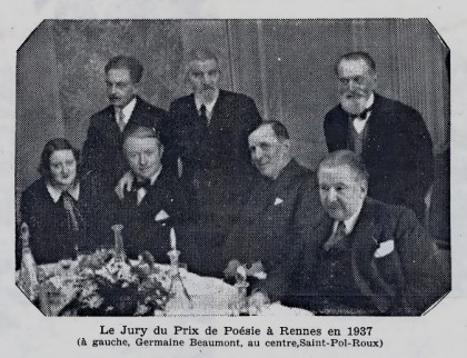 Le Goéland Illustré 2.JPG
