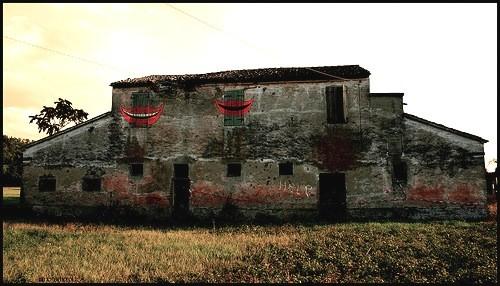 La maison aux fen tres qui rient animula vagula for Fenetre theriault
