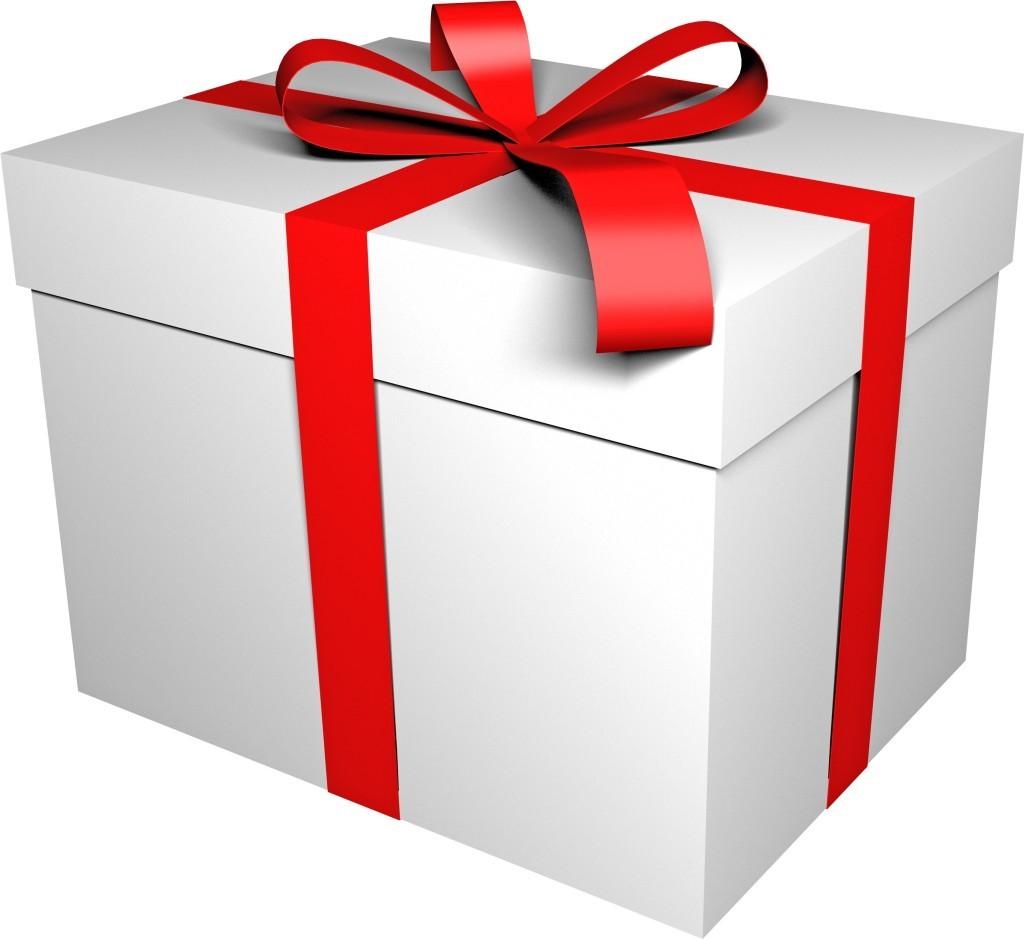 cadeau original pour un anniversaire. Black Bedroom Furniture Sets. Home Design Ideas