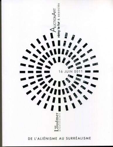 couv catalogue aliénisme.jpg