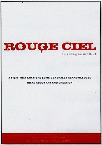 rouge ciel english.jpg