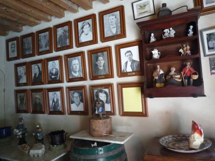 ancêtres de Lolo Mauron.jpg