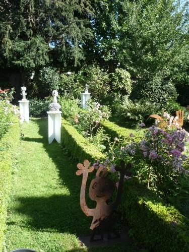 jardin à versailles.JPG