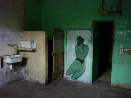prison avignon 180.jpg