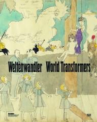 world. transformers.jpg