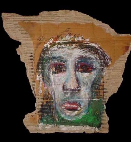 Joseph Pacome autoportrait.jpg
