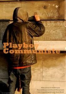 playboy communista alain rault.jpg