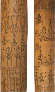 bambous 4.jpg