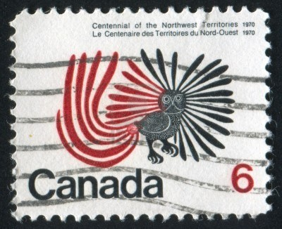 canada-1970-stamp-enchanted-owl-by-kenojuak-circa-1970.jpg