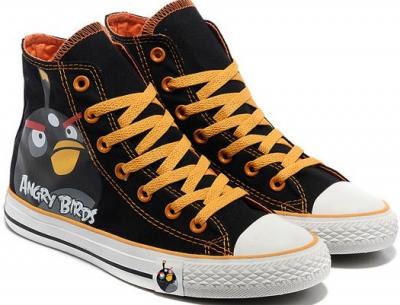 converse chaussure noire.jpg