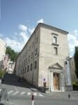 muséee de Digne.JPG
