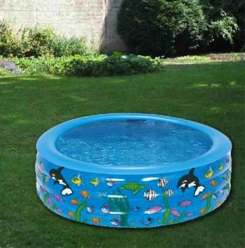 piscine ronde.jpg