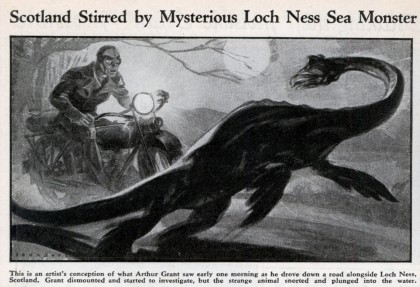article nessie.jpg