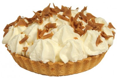 Banoffee Pie Ind.jpg