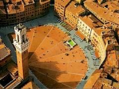 Piazza del Campo 2.jpg