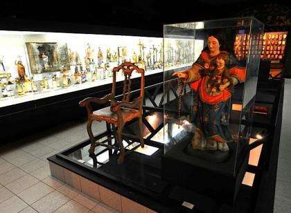 museo_del_barro_01.jpg