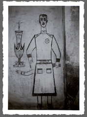 fresque 10.jpg