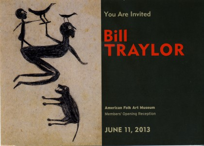 invit bill traylor.jpg