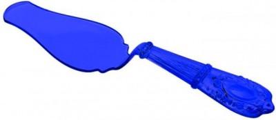 pelle-a-tarte blu.jpg