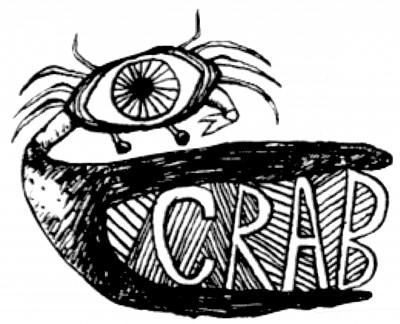 logo CrAB.jpg