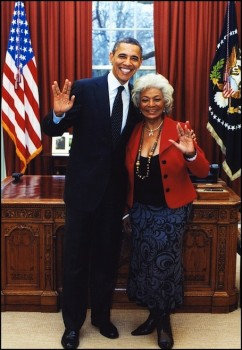 barack-obama-fan-de-star-trek,M83755.jpg