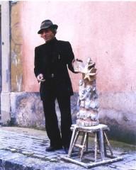 Francesco Cusumano portrait.jpg