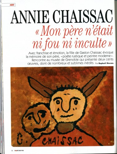 chapô entretien Annie Chaissac.jpg