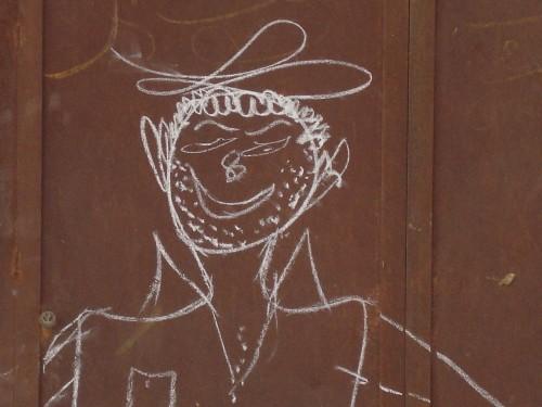 graffito marocain.jpg