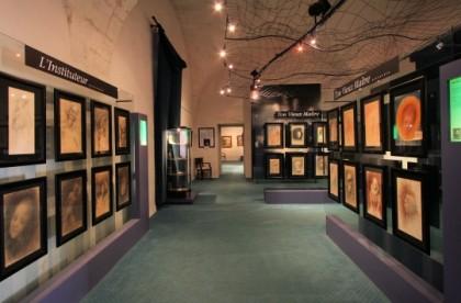 salle musée Desmoulin.jpg