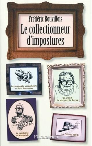 collectionneur d'impostures.jpg