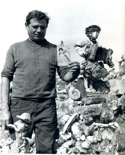 Marcel Landreau par Clovis Prévost.jpg