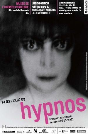 hypnos 2.jpg