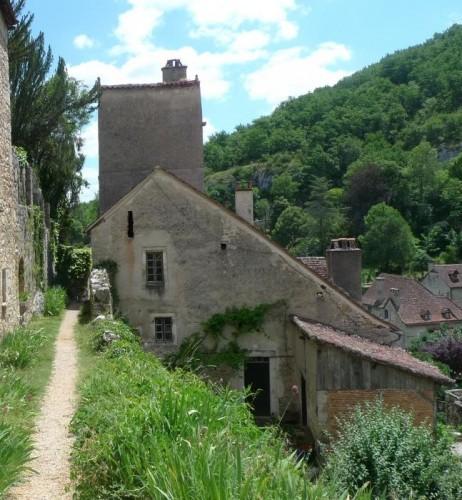 st cirq maison d'a breton.JPG