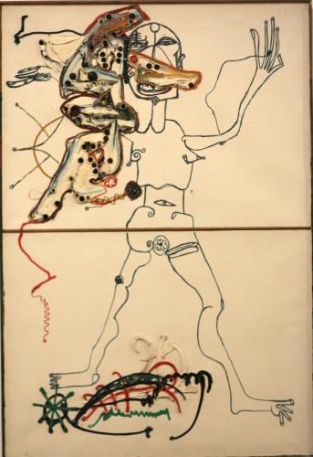 M Macréau, sans titre, 1967, huile sur toile, coll part.jpg
