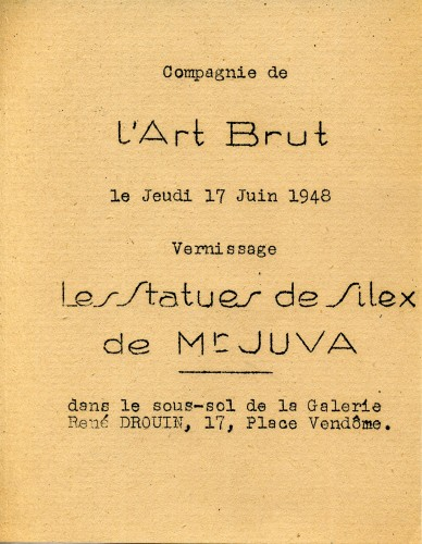 invit 17 juin 1948.jpg