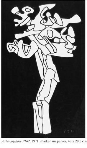 Jean Dubuffet arbre mystique.jpg