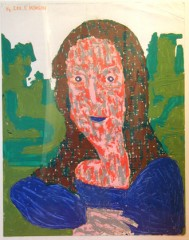 Mona Lisa 2.jpg