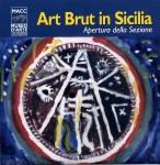 art brut in Sicilia.jpg