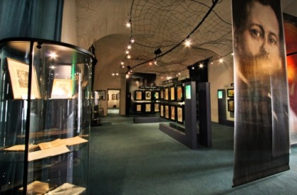 salle musee desmoulin 2.jpg