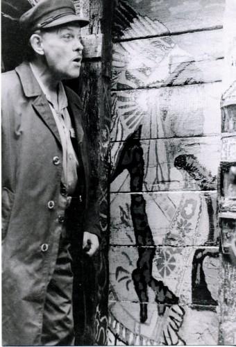 portrait Jean Smilowski.jpg