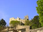 Chateau-du-marquis-de-Sade_Lacoste.jpg