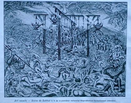 scène de sabbat.jpg