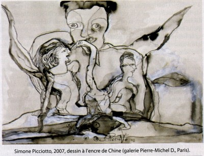 Simone Picchiotto.jpg