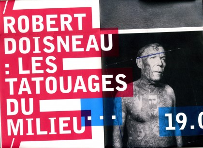 expo Doisneau.jpg