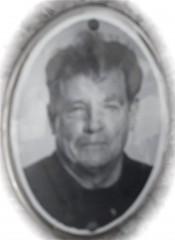 Marcel Landreau