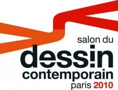 logo salon du dessin.jpg
