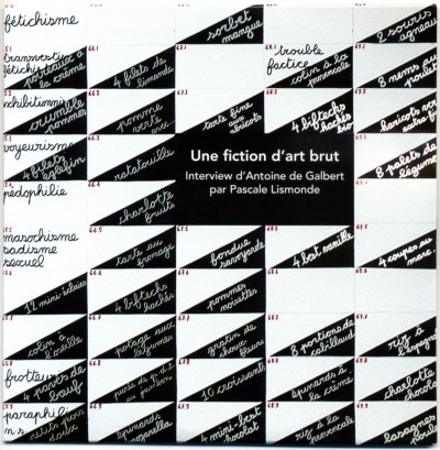 DVD fiction d'art brut.jpg
